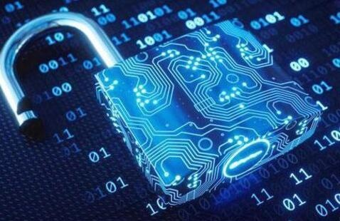 """Physics Seminar - """"Careers in Cyber Security: How to Successfully Switch Field, and Find the Hacker Within"""""""