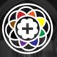 Gaudete Graduate Conference on Gender, Sexuality & Catholic Theology
