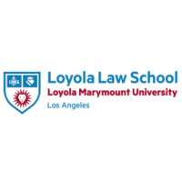 POSTPONED: Loyola Social Justice Law Clinic Open House