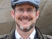 CAM Colloquium: David Bindel (CS, Cornell) - The structure and interpretation of graph spectral densities