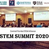 STEM Summit 2020