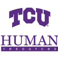Human Resources wordmark