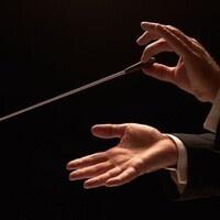 LIVE STREAM ONLY: Graduate Recital: Adam Wilson, conducting