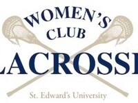 WLAX vs UNT (Cancelled)