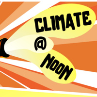 Canceled - Climate@Noon - NMU's Sustainability Efforts: Report on the STARS Audit