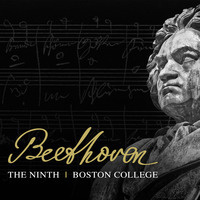 **CANCELLED** Beethoven 2020–The Ninth