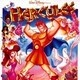 Free Family Flicks: Hercules