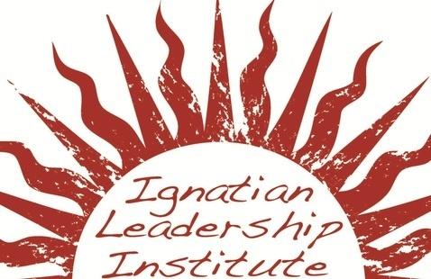 Ignatian Heritage Month: Examen Training session