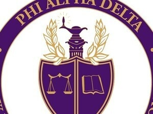 Phi Alpha Delta (Cancelled)