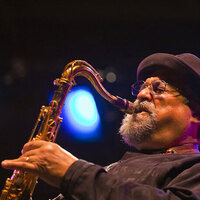 Joe Lovano Quartet