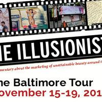 The Illusionists:  Baltimore Film Tour