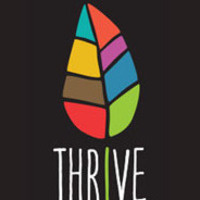 Thrive Dimension Champion Nominations