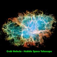 "CANCELLED: Planetarium Show: ""The Weird Lives of Close binaries"""