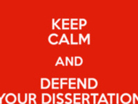Final PhD defense for Ahmed Al Saedi, Petroleum Engineering