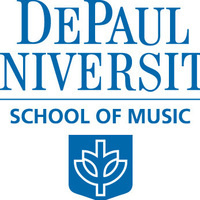 DePaul Series for Contemporary Music