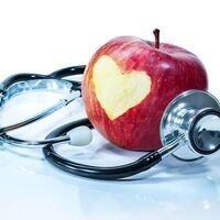Faculty & Staff Wellness Program: Living Heart Healthy Workshop