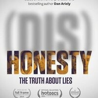 CBA Night at the Movies: (Dis)Honesty – The Truth About Lies