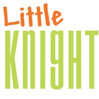 TriByLittleKnight