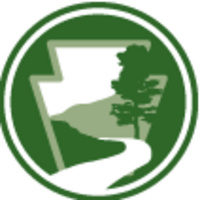 Earth Day at Pocono Environmental Education Center