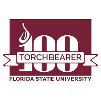 Torchbearer 100 Induction Ceremony