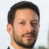 CBE Seminar: Matteo Cargnello, Stanford University