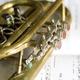 Music at Rush Hour: Trojan Brass