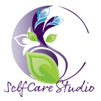 Self Care Studio: Seeds of Growth