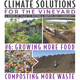 Climate Solutions #6: Grow More Food, Compost More Waste