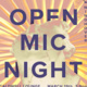 Canceled: Windhover Spring Open Mic Night