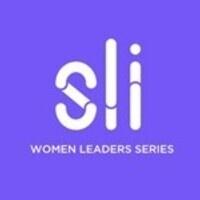 Women Leaders Focus Group (LO)