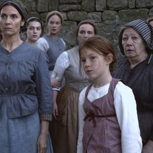 Tournées Film Festival: 'The Sower'