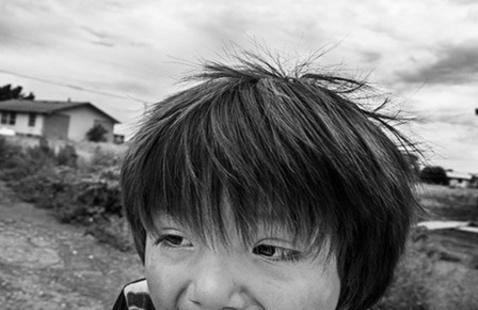 Photo by Richard Tsong-Taatarii