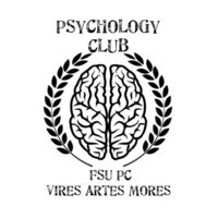 Psychology Club's De-Stress Fest