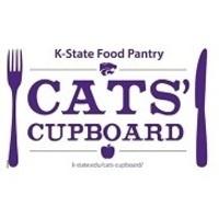 Cats' Cupboard logo