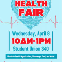 GPHA Health Fair