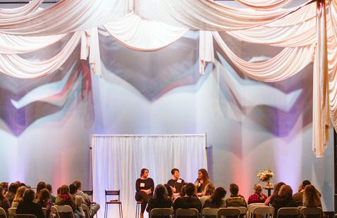 Keweenaw Bridal Expo