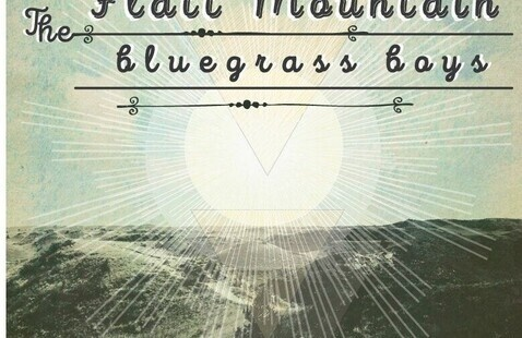 UND Writers Conference Musical Performance: Flatt Mountain Bluegrass Boys