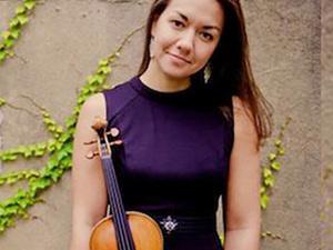 [CANCELLED] String Trio: Birthday Bash