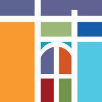 First Baptist Highland Lenten Series: Divinity Speakers