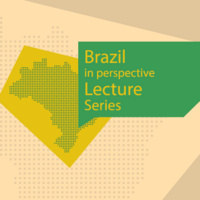 FSU hosts Brazil in Perspective Lecture Series