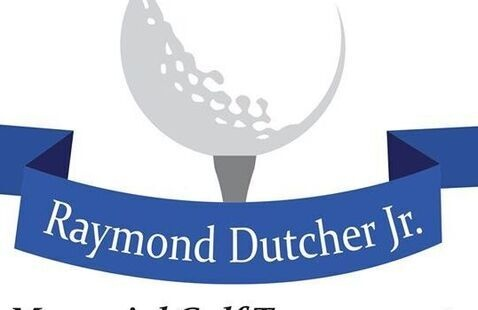 Wilmot Cancer Center: 7th Annual Ray Dutcher jr. Memorial Golf Tournament