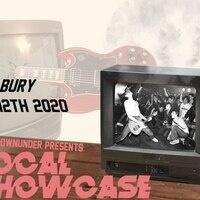 CDU Presents: Local Showcase