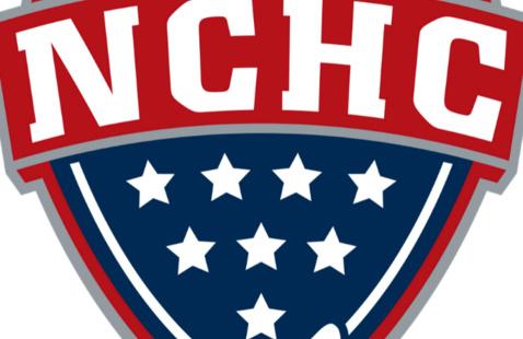 NCHC Quarterfinals