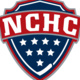 NCHC Quarterfinals