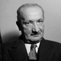 EVENT POSTPONED- Philosophy Department Conference: Heidegger on Logic