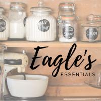 Eagle's Essentials