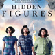 CANCELED: Free Movie Friday: HIDDEN FIGURES