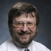 Cardiology Grand Rounds:  Steven Pogwizd, M.D.