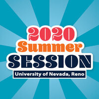 Summer Session 2020