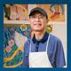 Professor Yuji Hiratsuka. Lecture - Art of Printmaking: Process and Content